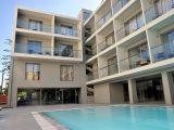 Oktober Hotel, Rodos- Grad Rodos