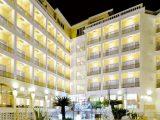 Hotel Royal Boutique, Kanoni