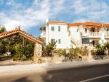 Villa Dell Angelo, Skiatos - Vromolimnos