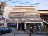 Kuća Elli, Neos Marmaras