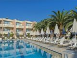 Hotel Atrion, Krit-Agia Marina/Hanja