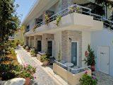 APARTMANI STEFANIE, Krit-Agia Marina/Hanja