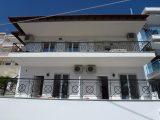 Kuća Ahileas - Sarti