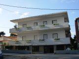 Vila Eleni Asmini, Evia - Pefki