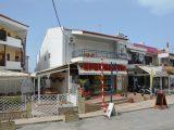 Vila Fenia Lux, Hanioti