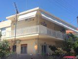 Kuća Dina, Sarti