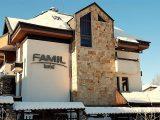Hotel Famil, Bugarska - Bansko