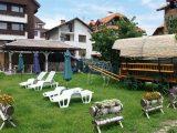 Hotel Grami, Bugarska - Bansko