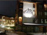 Hotel Adeona Ski & Spa, Bugarska - Bansko