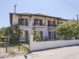Vila Jorgos 1, Lefkada - Nidri