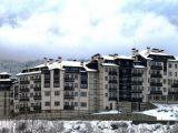 Hotel All Seasons Club, Bugarska - Bansko