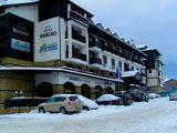 Hotel Bansko & Spa Holidays, Bugarska - Bansko