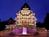 Hotel Festa Winter Palace, Bugarska - Bansko