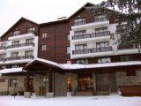 Hotel Borovets Hills, Bugarska - Bansko
