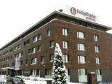 Lucky Hotel, Bugarska - Bansko