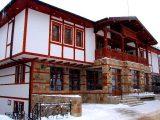 Hotel Merryan, Bugarska - Pamporovo