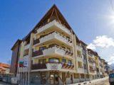 Hotel Mountview lodge, Bugarska - Bansko