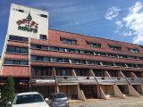 Hotel Mura, Bugarska - Borovec