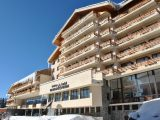 Hotel Perelik, Bugarska - Pamporovo