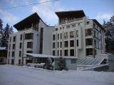 Hotel Radinas Way, Bugarska - Borovec
