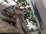 Vila Agapi, Skiatos - grad Skiatos