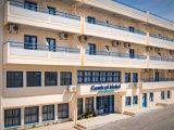 Hotel Central, Krit - Hersonisos
