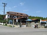 Hotel Golden Beach, Skiatos - Kukunaries