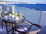 Vila Memories By The Sea, Tasos - Limenarija