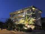 Hotel Mistral, Sardinija - Algero