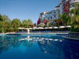 Hotel Sant Alphio Garden & Spa, Sicilija - Đardini Naksos