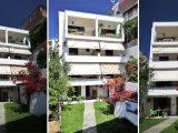 Vila Janis 2, Neos Marmaras