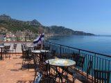 Hotel Villa Pamar, Sicilija - Đardini Naksos
