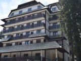 Vila Ras, Kopaonik