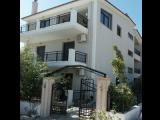 Vila Roula, Skiatos - Grad Skiatos
