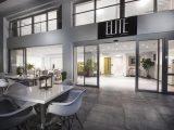 Hotel Elite, Rodos - Grad Rodos