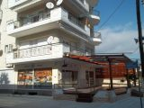 Vila Dimitris 2, Asprovalta