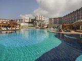 Hotel Arcanus Side Resort, Side