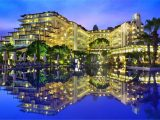 Bellis Deluxe Resort, Belek