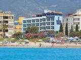 Hotel Blue Diamond Alya, Alanja