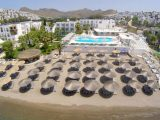 Hotel Charm Beach, Bodrum