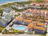 Diamond Beach Hotel & Spa, Side-Colakli
