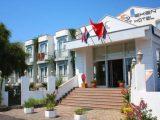 Hotel Eken Resort, Bodrum-Gumbet
