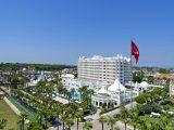 Hotel Kamelya Collection Fulya, Side-Colakli
