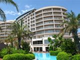 Liberty Hotels Lara, Antalija-Lara