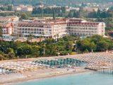 Hotel Loceanica Beach Resort, Kemer-Čamjuva