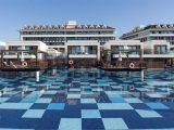 Hotel TUI Blue Sherwood Belek (ex. Sensimar), Belek