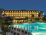 Hotel Sherwood Greenwood Resort, Kemer-Gojnuk