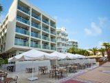 Hotel Sol Beach, Marmaris