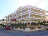 Hotel Agrelli, Kos-Kardamena