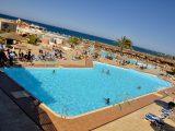 Hotel Aladdin Beach Resort, Hurgada